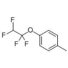 1,1,2,2-Tetrafluoroethyl-4-Methylphenyl Ether