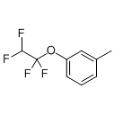 1,1,2,2-Tetrafluoroethyl-3-Methylphenyl Ether