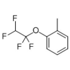 1,1,2,2-Tetrafluoroethyl-2-Methylphenyl Ether