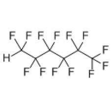 IH-Perfluorohexane