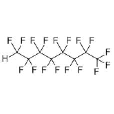 IH-Perfluorooctane