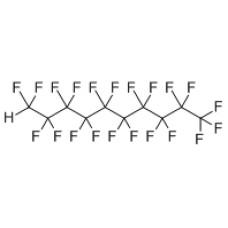 IH-Perfluorodecane