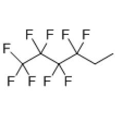 Perfluorobutyl ethane