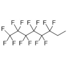 Perfluorohexyl