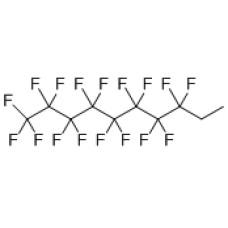 Perfluorooctyl ethane